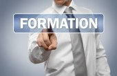 Cogitem formation informatique