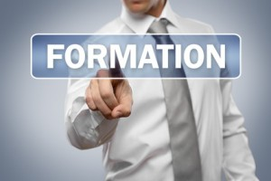 Formation informatique en Management du SI