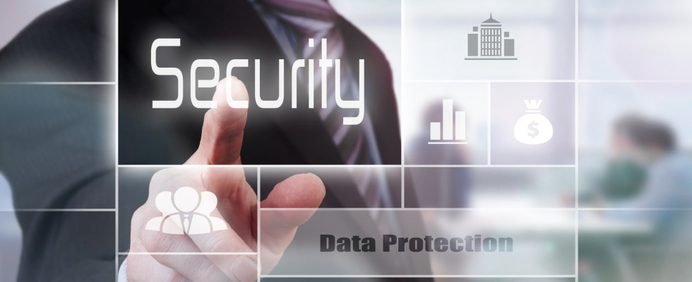 SSIG – Gérer la sécurité informatique