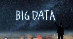205736_1451309036_big-data_660x352p