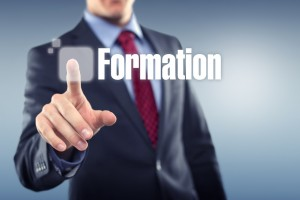 Cogitem Formation Informatique