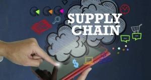 206706_la-supply-chain-change-de-visage-web-tete-021655078665_660x352p